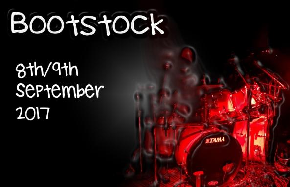 bootstock2017